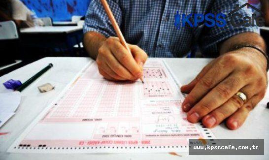 MEB sanal sınavlar yapacak