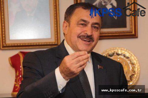 AKP İzmir 35 Proje Derneği Şimdi Seçim Bürosu Oluyor