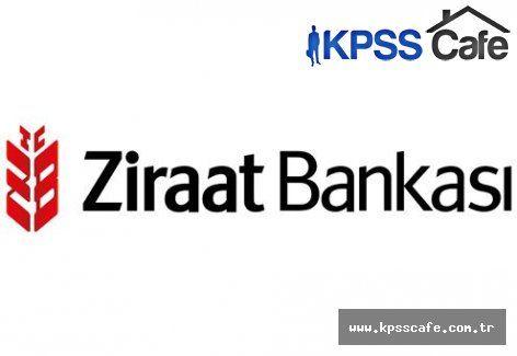 Ziraat Bankası IBAN No Sorgulama