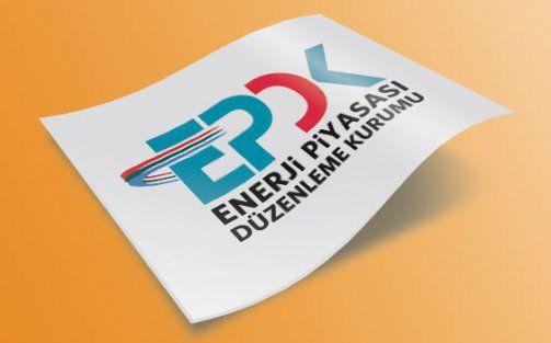 Enerji Piyasası Düzenleme Kurumu Avukat Alım İlanı