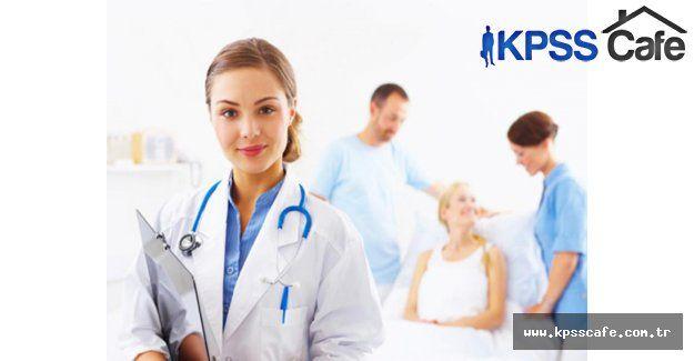 Meilife Hastanesi Kardiyoloji Hemşiresi Alım İlanı