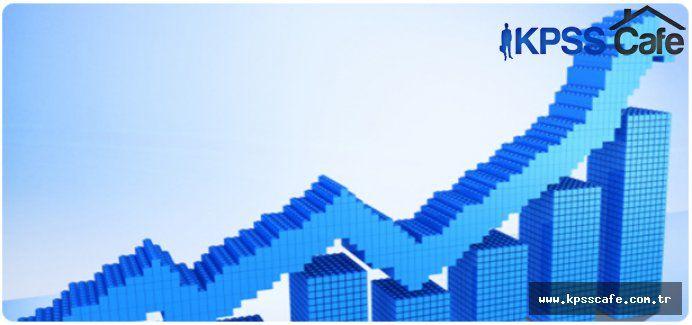 TEB İİBF Mezunu Finansal Kontrol ve Bütçe Yönetici Yardımcısı / Yetkilisi Alımı