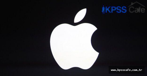Apple Satış Konusunda Başarılı Oldu