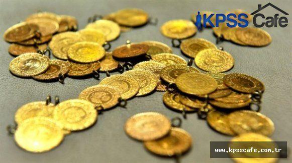 28 Nisan 2015 Çeyrek Altın Fiyatları ne kadar ?