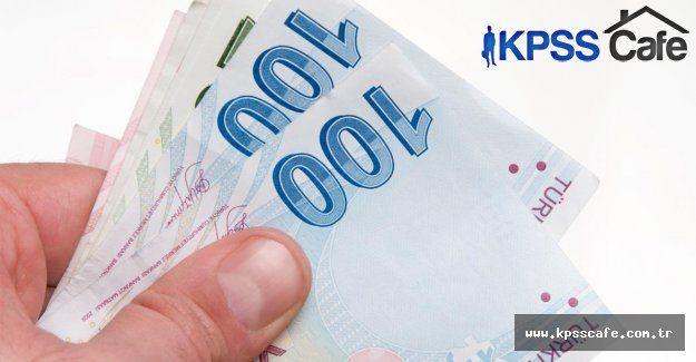 """MHP: """"Asgari Ücreti 1400 Lira Yapacağız"""" Dedi"""