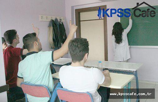 Öğrenciler Okullarından Temel Liselere Kaçıyor