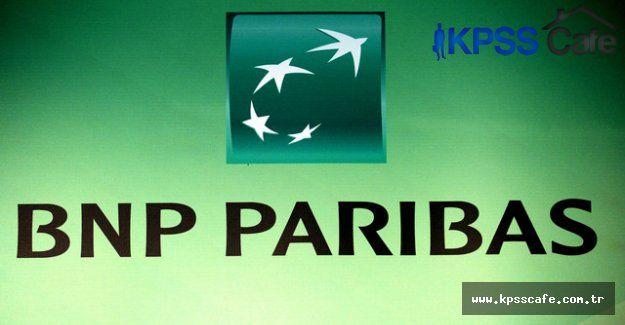 BNP PARIBAS CARDIF EMEKLİLİK Aktüerya Yetkilisi Alım İlanı