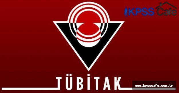 TÜBİTAK Marmara Arş. Merkezi İşçi Alacak