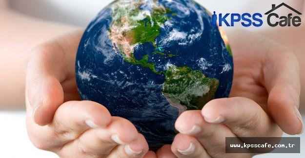 4 Yıl İçerisinde 100 Bin Uluslararası Öğrenci Sayısı