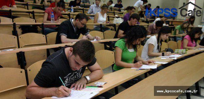 KPSS 2015 Sınav Ücretleri Ne Kadar?