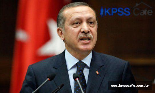 Cumhurbaşkanı Erdoğan, 13 üniversitenin rektörünü atadı