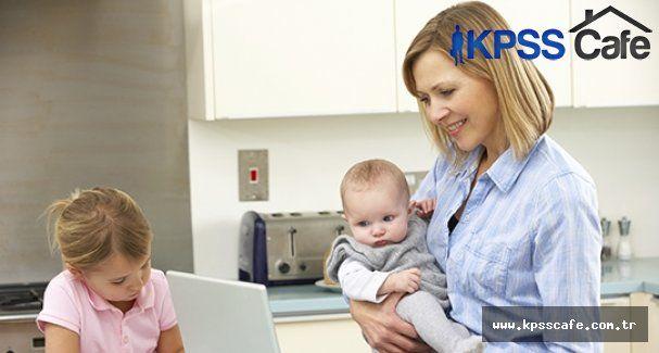Doğum yardımı uygulamasından kimler nasıl faydalanacak? Nereye başvurulacak?