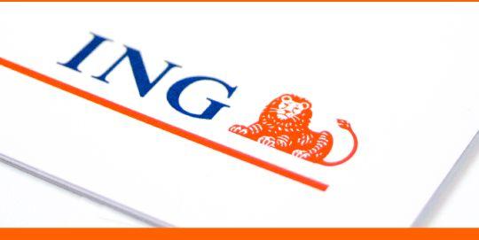 ING Bank Engelli Personel Alımı Yapacak