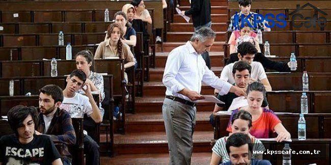 2015 LYS Sınavları Ne Zaman Yapılacak?