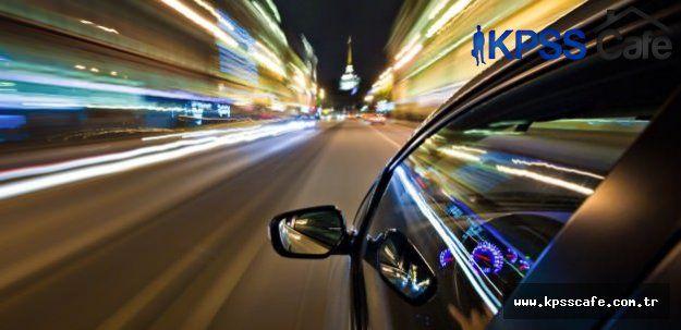 Yeni Sistem Trafik sigortası uygulaması ne zaman başlıyor?