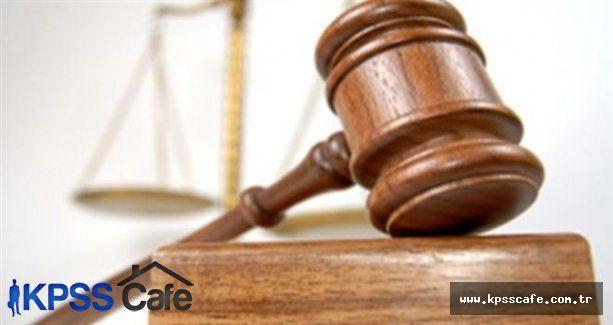 Tüketici mahkemesinden örnek karar