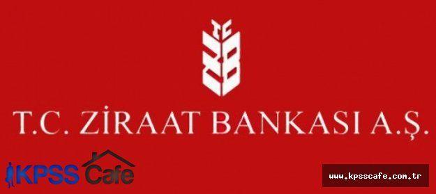 Ziraat Bankası Eğitim Kredisi ile Rahat Eğitim Süreci