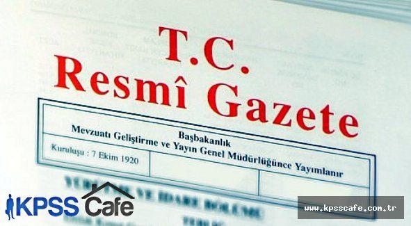 Sağlıkta Kalite Yönetmenliği Resmi Gazetede Yayımlandı