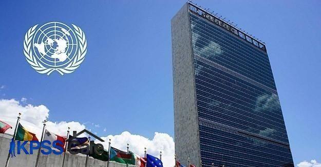 BM'den Suriye rejimine 'varil bombası kullanma' çağrısı