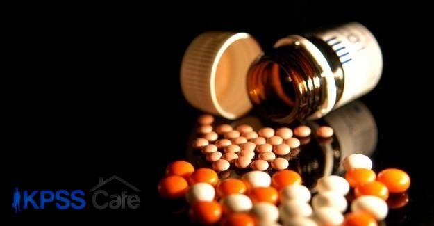 Kanser hastasına yerli ilaç için tesis