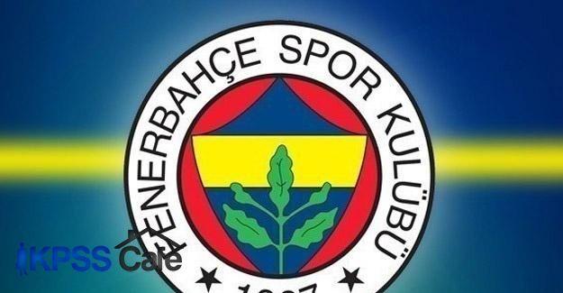 Fenerbahçe Kulübü'nden Fred açıklaması