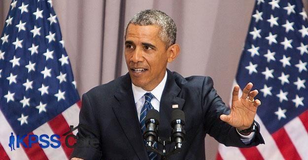 'İran aldatırsa onları enseleyebiliriz'