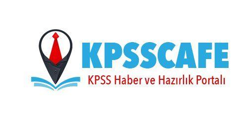 Davutoğlu ve Kılıçdaroğlu Pazartesi günü görüşecek