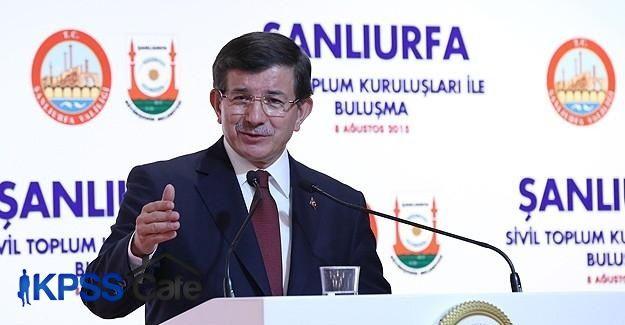 'PKK ellerini tetikten çeksin çağrısı doğru bir çağrı'