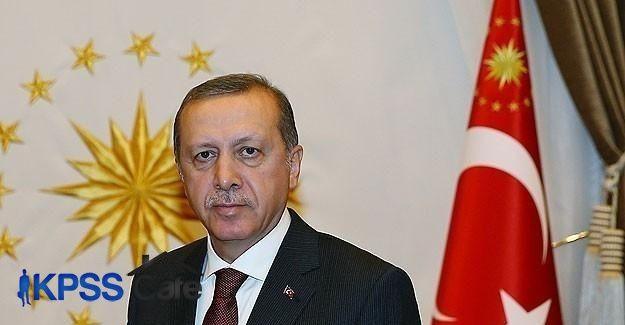 Erdoğan'dan Demirtaş'a iki ayrı dava