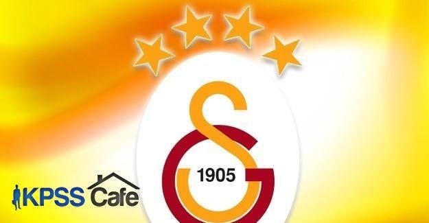 Galatasaray'ın 37 maçlık rekoru