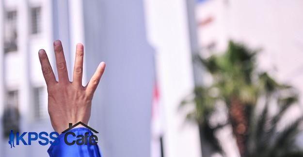 'Dünya Rabia Günü' etkinliklerle kutlanacak