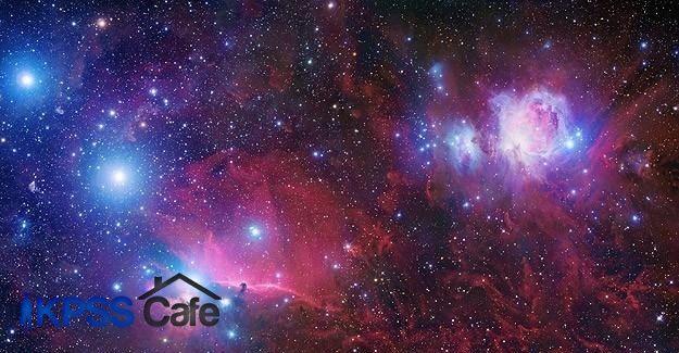 Gök bilimcilere göre evren yavaş yavaş ölüyor