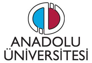 Anadolu Üniversitesi Sözleşmeli Personel Alım İlanı - 12 Ağustos 2015