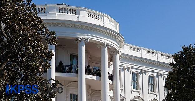 Beyaz Saray ve İsrail lobisi karşı karşıya