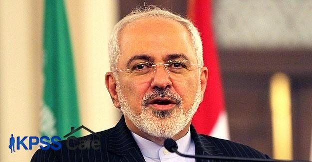 İran, Suriye rejimine desteğini yineledi