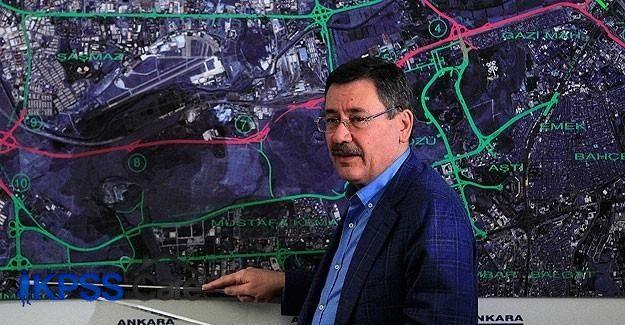 Ankara Bulvarı tartışmaları