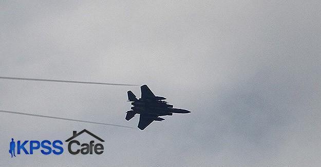 ABD Atme saldırısında sivil kayıpları inceliyor