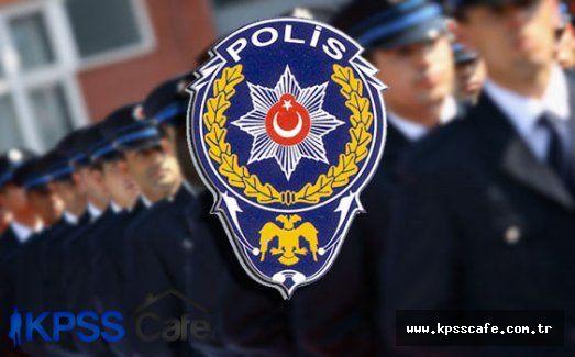 Nasıl Polis Olabilirim? Polis Olmanın Şartları Nelerdir?