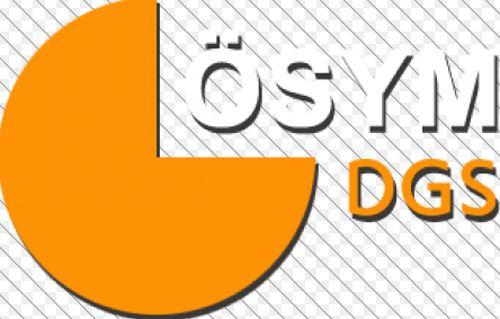 2015 DGS'de Kayıt Yaptıramayanlar için YÖK'ten Şartlı Kayıt Avantajı