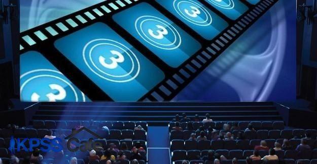 Beyaz perdede 2016'nın merakla beklenen filmleri
