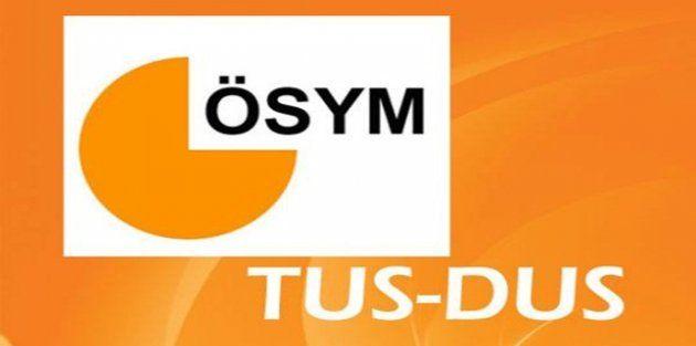2015 TUS ve DUS Yurtdışı Yükseköğretim Diploma Denkliği İçin Sınav Başvuruları Başlıyor