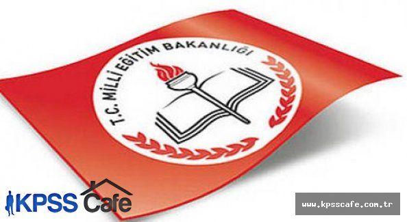 Türk İşaret Dili Dersi (1. Sınıf) Eğitim - Öğretim Programı Yayımlandı