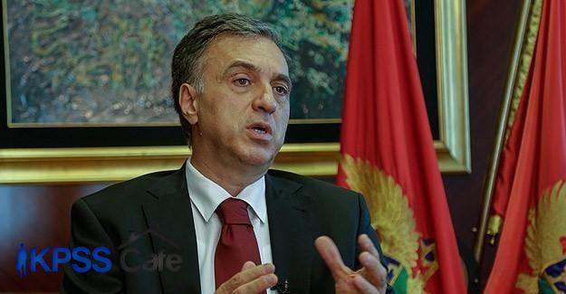 'Türkiye güçlü ve etkili bir ülke'