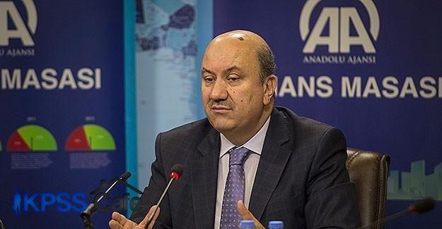 'Bank Asya'nın belgeleri hala tamamlanmadı'