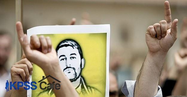 Yeni İhya Der Başkanı Baran cinayeti iddianamesi hazır