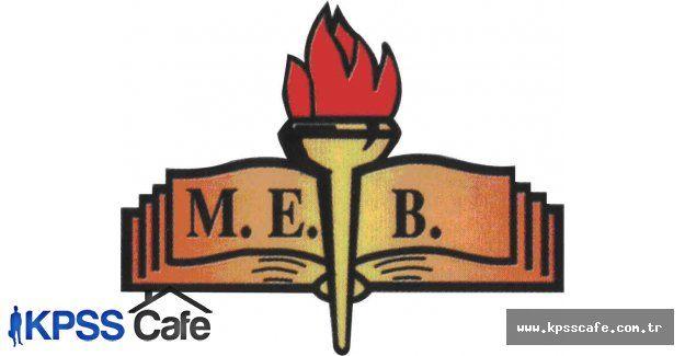 MEB Okullar İçin Rehberlik ve Psikolojik Danışma Hizmetleri Kılavuzu Yayınladı