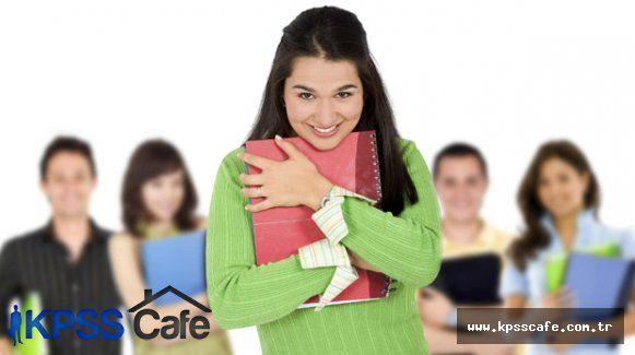 ADEM ÇELİK BEYKENT VAKFI 2015 Yılında Öğrenci Bursu Veriyor