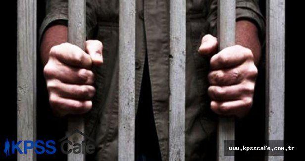 Açık Ceza İnfaz Kurumlarına Ayrılma Yönetmeliğinde Değişiklik Yapıldı