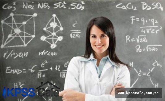 Öğretmenlere Nöbet ve Kurs Ücreti