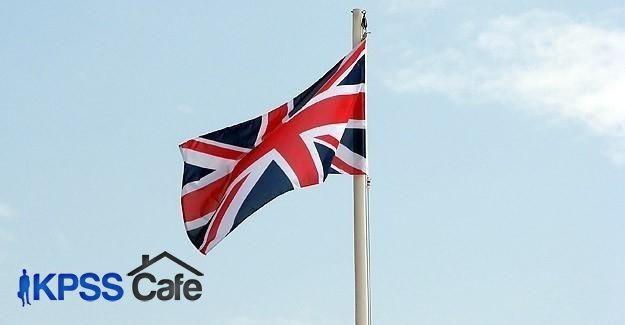 İngiltere Tahran'a yeniden büyükelçilik açıyor